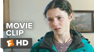 Leave No Trace Movie Clip - Adapt (2018) | Movieclips Indie