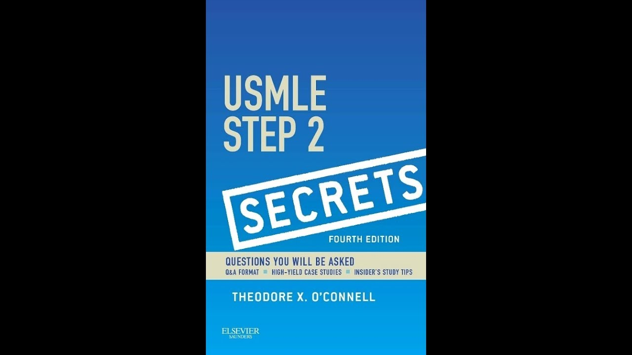 Guide USMLE Step 1, USMLE step 2 High Yield Review - Cardiology