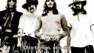Pink Floyd - See Saw CD (Spanish Subtitles - Subtítulos en Español)...