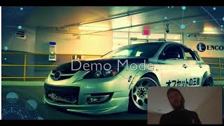 How I Modified My Cars