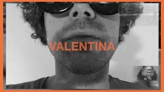 VALENTINA - Pascal Gamboni