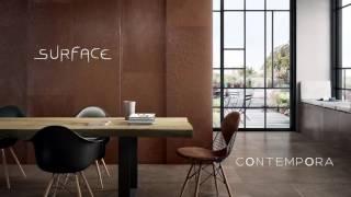 Керамическая плитка Italon Contempora(, 2016-06-23T10:40:21.000Z)