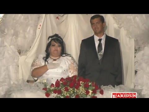 Туйи ГУЛБАХОР ГАФФОРОВА /  Wedding GULBAHOR GAFFOROVA / Свадьба ГУЛБАХОР ГАФФОРОВЫ