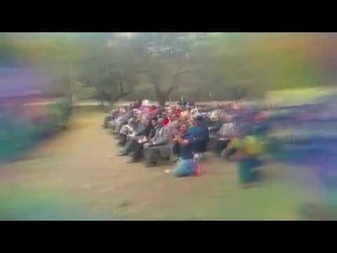 The Original Gullah Festival 2017