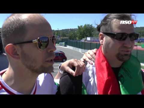 Eb 2016: Kádár világklasszis; Jöjjenek a szlovákok! thumbnail