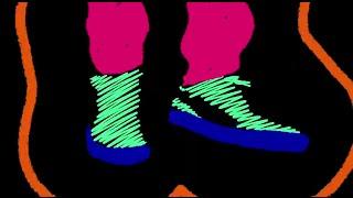 Play Shizam Ft. Stylo G & Scrufizzer (Mushy Grimetech Remix)