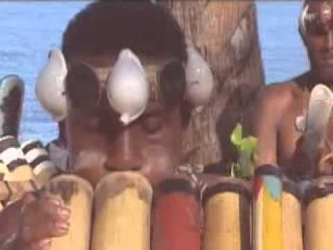 Tours-TV.com: Solomon Islands