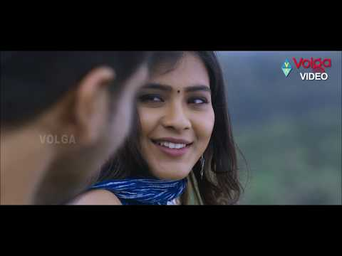 Ekkadiki Pothavu Chinnavada Movie Parts 5/13 | Nikhil, Hebah Patel, Avika Gor