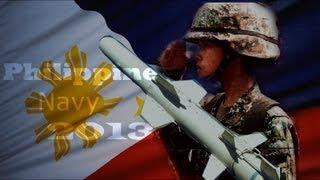 Philippine Navy (2013)