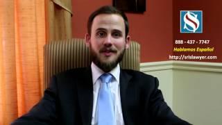 Felony Virginia Lawyer Norfolk