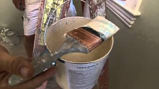 How To Install Kitchen Cabinets - Low Country Victorian Home - Bob Vila Eps.2111
