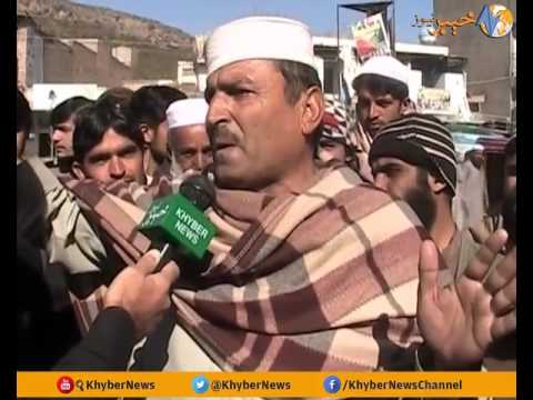 DISTRICT DIARIES HANGU | EP # 29 [ 09-02-2017 ]