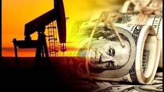 """Смотреть видео """"Цена нефти становится слишком высокой"""" Трамп обратился к ОПЕК онлайн"""
