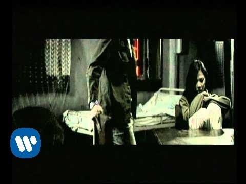 Lirik Lagu Shanty - Takkan Ada Lelaki Seperti Dia
