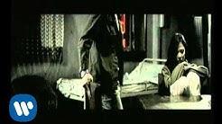 Shanty -  Tak Akan Ada Lelaki Seperti Dia (Official Music Video)