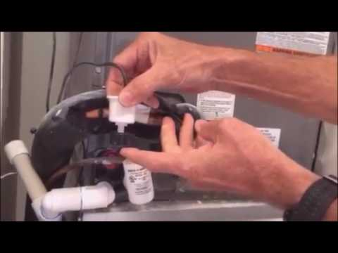 Air Conditioning Troubleshooting 101
