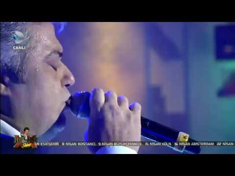 Cengiz Kurtoğlu - Seviyorum (Duyanlara Duymayanlara)