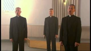 Watch Priests The Lords Prayer video