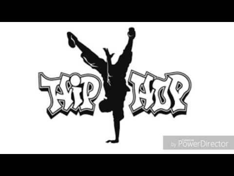 Hip-hop - Semua Tentang Kita
