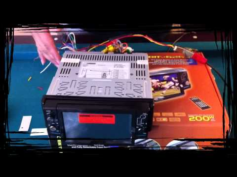hqdefault?sqp= oaymwEWCKgBEF5IWvKriqkDCQgBFQAAiEIYAQ==&rs=AOn4CLDWBUJCbfqWoBN2Duj4puBJHt6tqg pyle audio touch screen car stereo plts77du avi youtube pyle plts78dub wire harness at soozxer.org