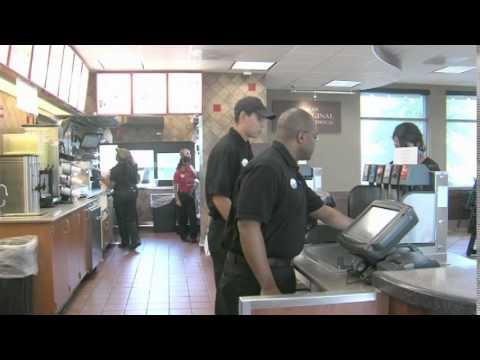 Texas random act of kindness stuns 88 people