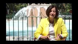 Manual para enamorarse - Mónica Lavín - Agosto 2012