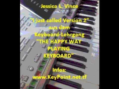 keyboard lernen kostenlos