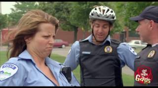 Just for Laughs Gags 2011 188 #15MFL HD