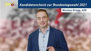 RTF.1-Nachrichten 12.09.2021