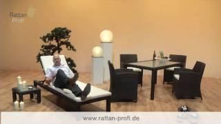 rattan-profi.de - Rattan Möbel - Die Bequemen