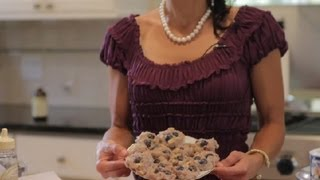 Fat, Gluten, & Sugar-free Vegan Cookie Recipes : Vegan Desserts