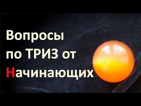 Книги Владимира Колычева - бесплатно скачать или читать
