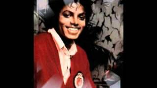 Michael Jackson - All The Things You Are