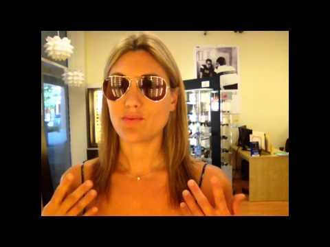 where-can-i-buy-light-adjusting-ray-ban-aviator-sunglasses?