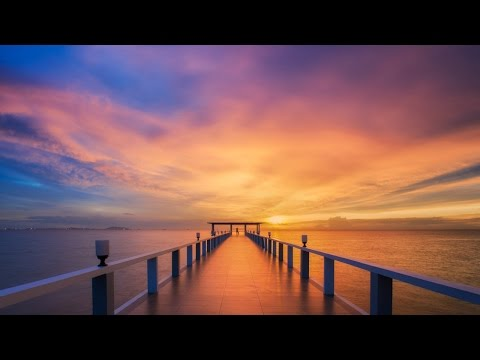 Music for Sleeping, Soothing Music, Stress Relief, Go to Sleep, Background Music, 8 Hours, ☯2924
