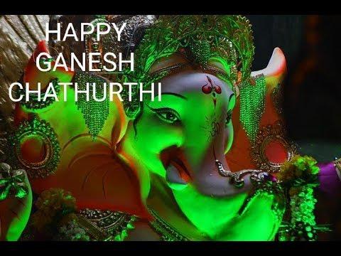 happy-ganesh-chathurthi-status,vinayagar-chathurthi-whatsapp-status,ganesh-chathurthi-status