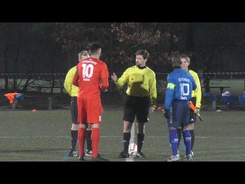 Video Die besten sportwetten tipps