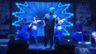 Neeli Neeli Aankhen Video Song   Deep Money Feat. A.J. Singh   Mansha Bahl