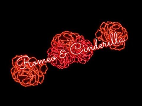 Romeo Cinderella Chorus