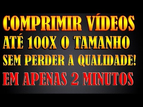 Dia das Mães | Claro from YouTube · Duration:  16 seconds