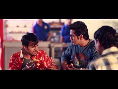 Premji - Rise of a warrior - Mukesh Nayak
