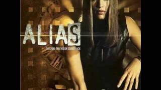 Download ALIAS soundtrack - Season 2 - 06 Emily's Eulogy MP3 song and Music Video