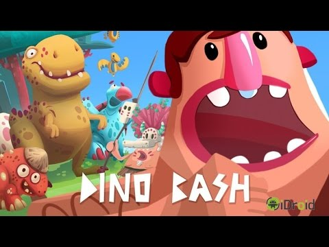 Онлайн игры Динозавры, Пазлы бесплатно