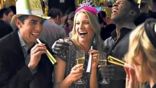 Empresas D�az karaoke y mucha Diversi�n