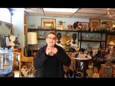 Antique Raiders Consignment Shop in Staten Island NY