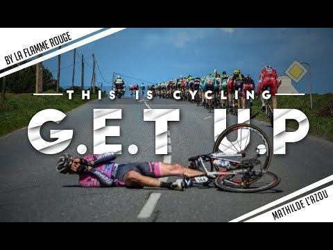 THIS IS CYCLING