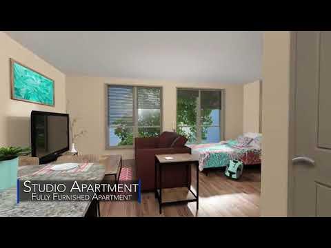 University Flats Apartments In Lexington, KY - ForRent.com