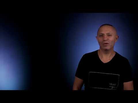 NICOLAE GUTA - Fac prostii din gelozii (VIDEO OFICIAL 2017)