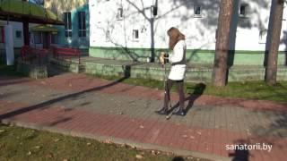 видео База отдыха Ракета - Минская область (Официальный сайт, фото, отзывы)
