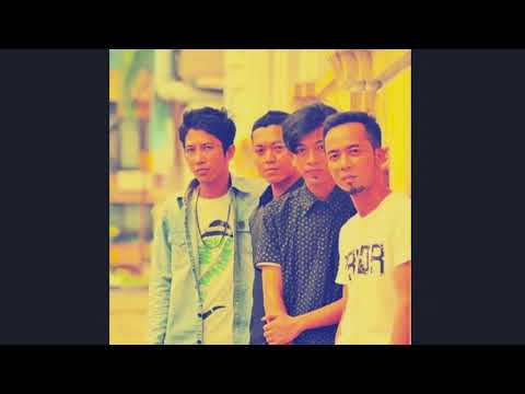 SOFT Band Lupakan Aku